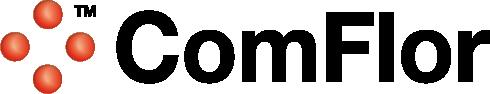 ComFlor logo